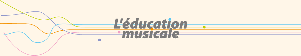 L'Education Musicale