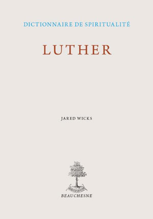 08. LUTHER