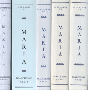 MARIA. COLLECTION COMPLETE. 8 VOLUMES